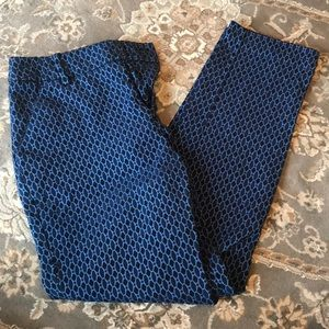 Size 2 Merona dress pants
